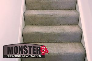 Carpet-Cleaning-Content-Picture-Monster-Cleaning-New-Malden