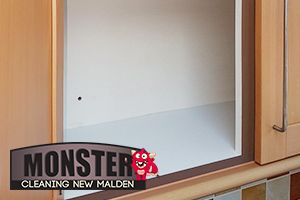Deep-and-Spring-Cleaning-Content-Picture-Monster-Cleaning-New-Malden