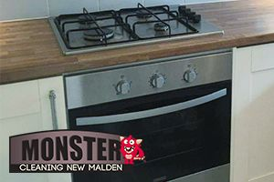 Oven-Cleaning-Content-Picture-Monster-Cleaning-New-Malden